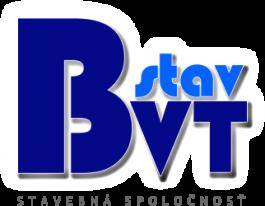BVT-STAV s.r.o.