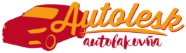 Auto Lesk - logo