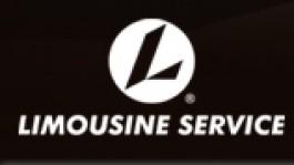 LIMOUSINE SERVICE s.r.o.