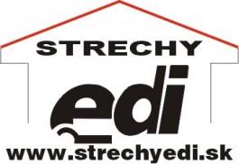 Strechy EDI
