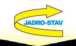 JADRO - STAV, s.r.o.