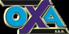 OXA, s.r.o.