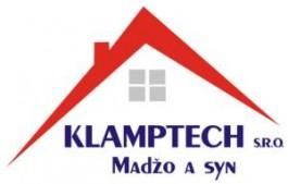 KLAMPTECH, s.r.o.
