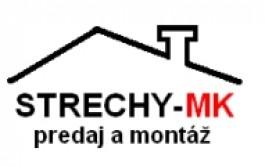 Strechy - MK