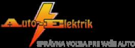 Dušan Tóth AUTO-ELEKTRIK