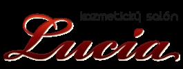 Kozmetický salón Lucia