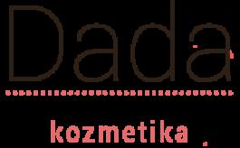 Dagmar Poláková - kozmetika Dada