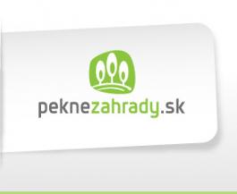Peknezahrady.sk