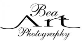 Beaart Photography