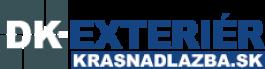 DK - EXTERIÉR s.r.o.