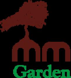 Martin Mrva - MM Garden