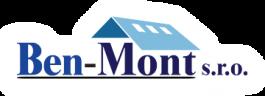 Ben - Mont s.r.o.