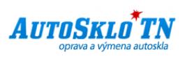 Logo Autosklo - Trenčín