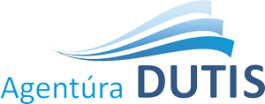 Agentúra DUTIS