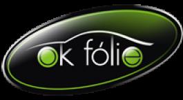 OKFOLIE, s. r. o.