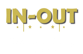 REKLAMA IN-OUT