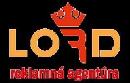 LORD reklamná agentúra
