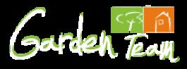 Garden Team