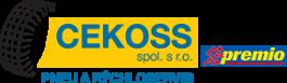 CEKOSS spol. s r.o.