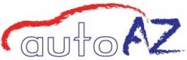 autoAZ