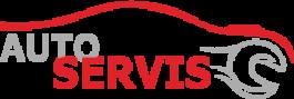 Autocomplete - autoservis - logo