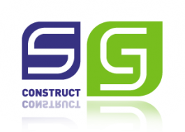 SG Construct