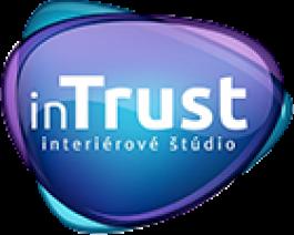 InTrust - interirové štúdio
