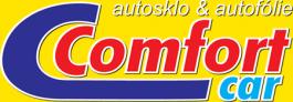COMFORT CAR
