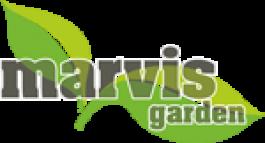 MARVIS GARDEN