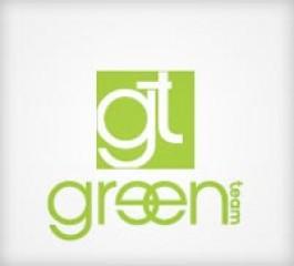GREEN TEAM - záhradnícke služby