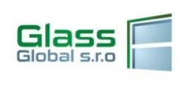 GLASS GLOBAL s.r.o.
