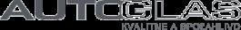 Autoglas - logo