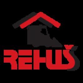 Stavebná firma Rehuš