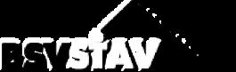 BSV STAV s.r.o.