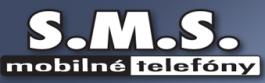 S.M.S. - mobilné telefóny