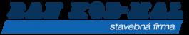 BAN KOD-MAL - logo
