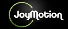 JoyMotion
