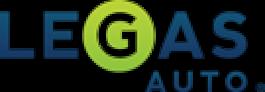 Legas Auto - logo