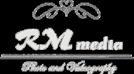 RM media