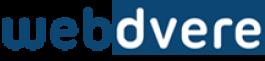 webdvere