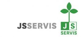J.S. SERVIS