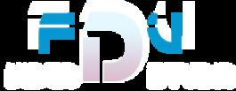 FDV Foto-Videoštúdio