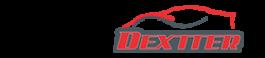 DEXTTER s.r.o. - Bosch Car Service