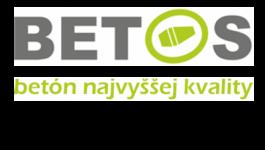 BETOS-SOF s.r.o.