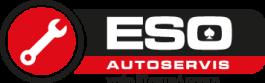 Eso Autoservis - logo