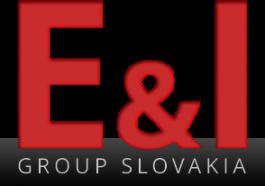 E&I Group Slovakia, s.r.o.