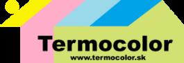 Termocolor s.r.o.