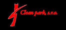 Clean park, s.r.o. - strešné centrum