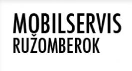 Mobilservis RK, s.r.o.