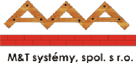 M&T systémy, s.r.o.